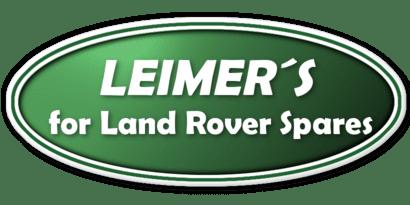 Leimers
